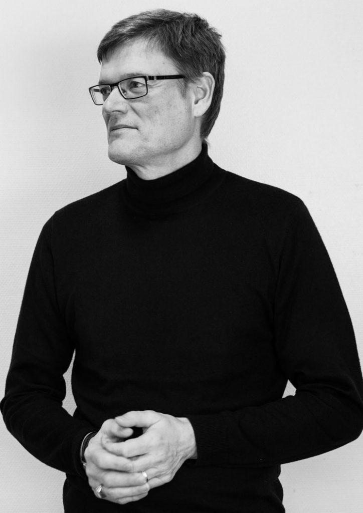 Torgny Röhdin