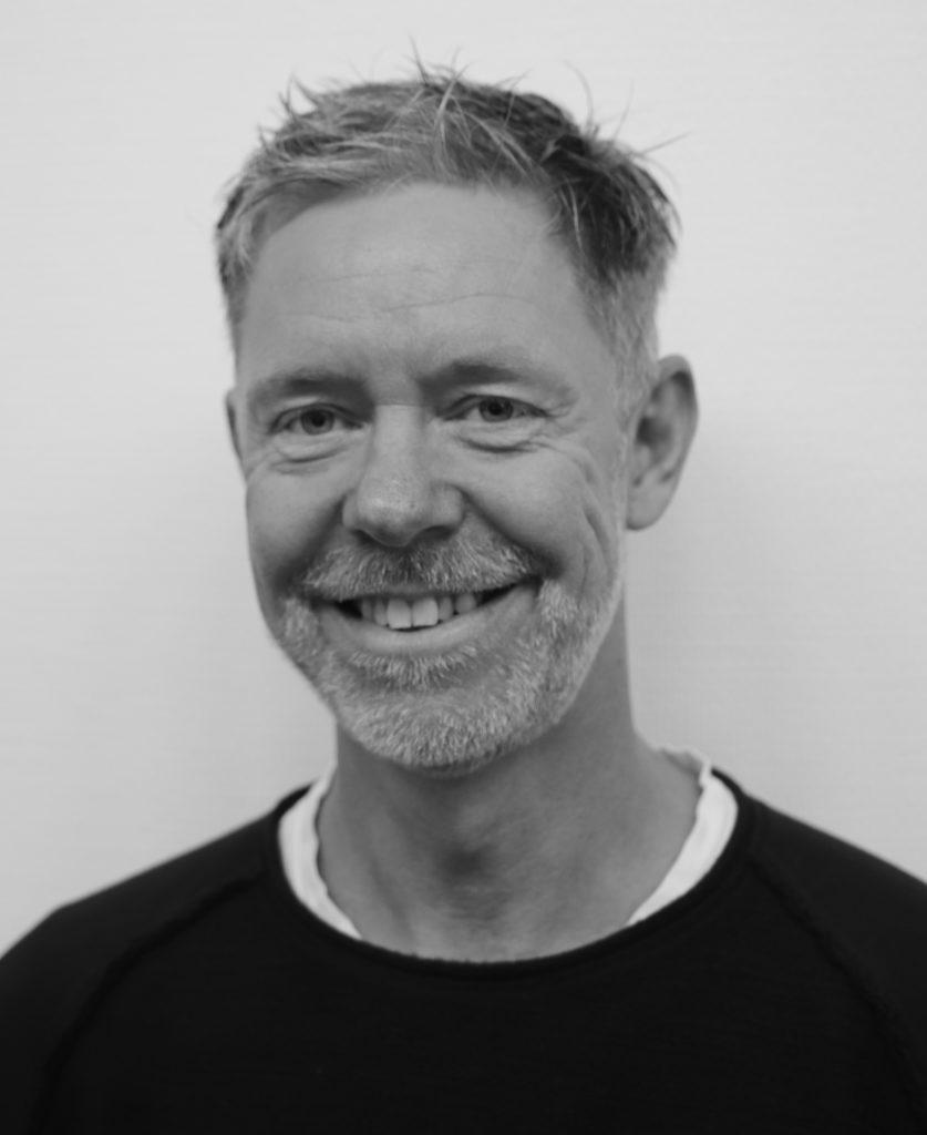 Johan Brånäs