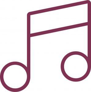 Musik_lila