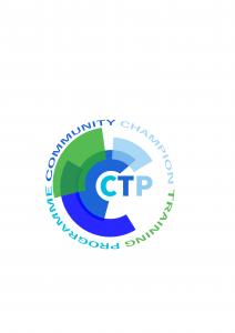 cctp_final-logo-212x300-2