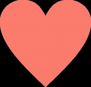 hjärta_korall