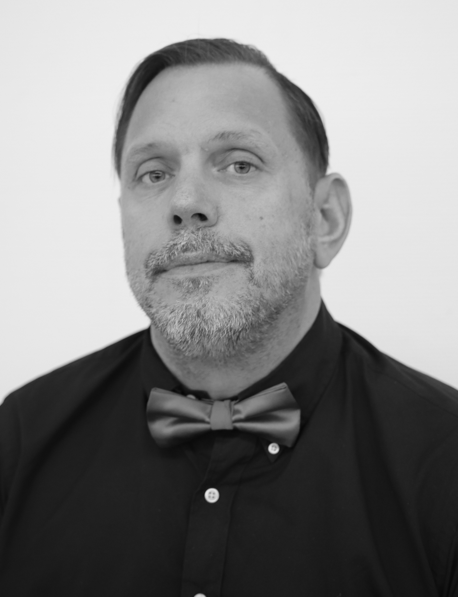 Peter Nääs