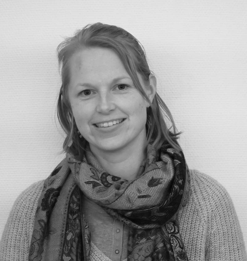 Katarina Bäck
