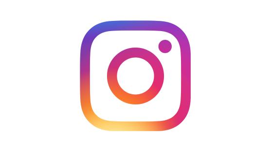 Birka Folkhögskola i sociala medier – Vår Instagramprofil