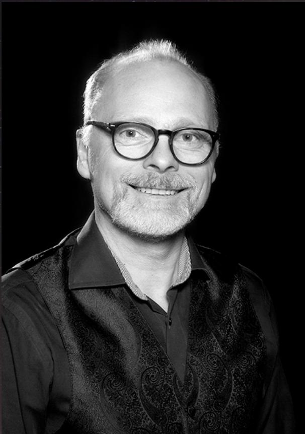 Jan Löfgren