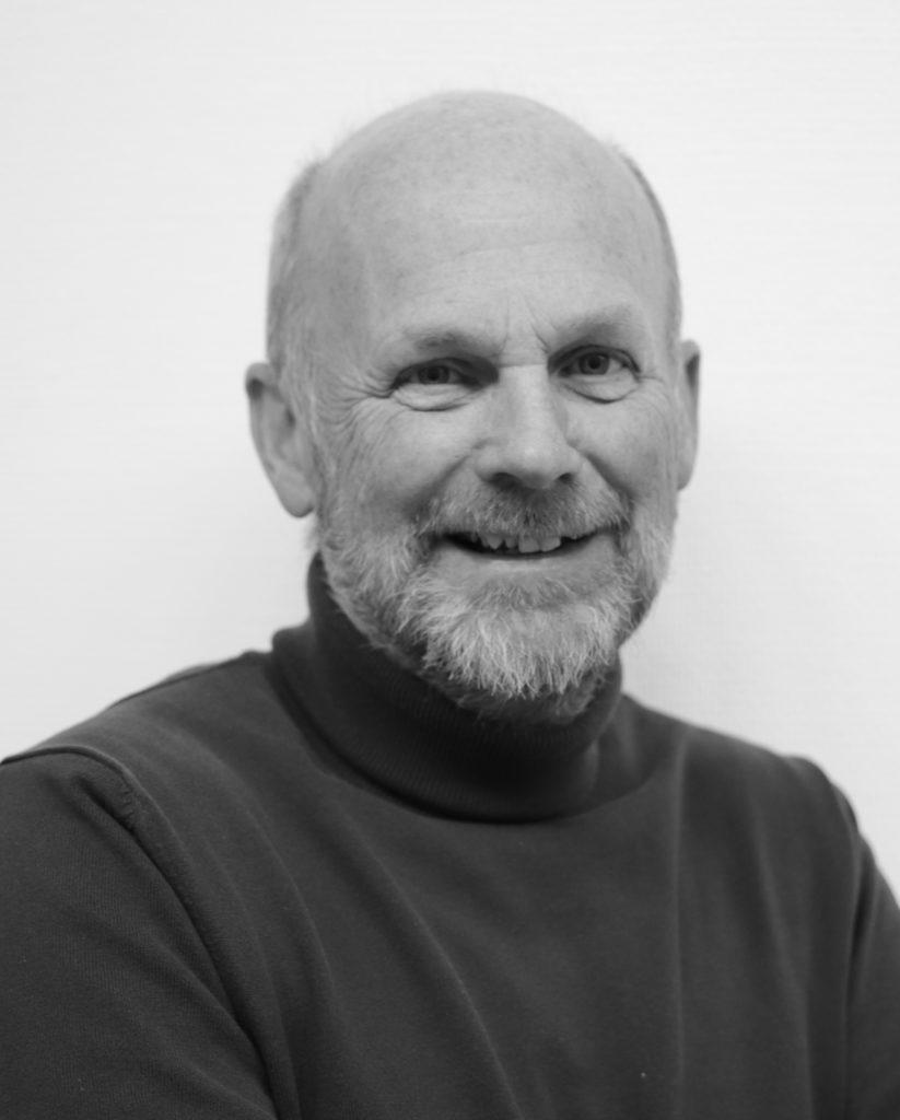 Fritz Karlsson