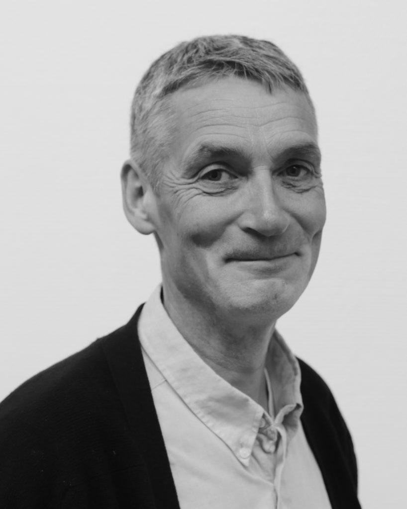 Anders Nylén