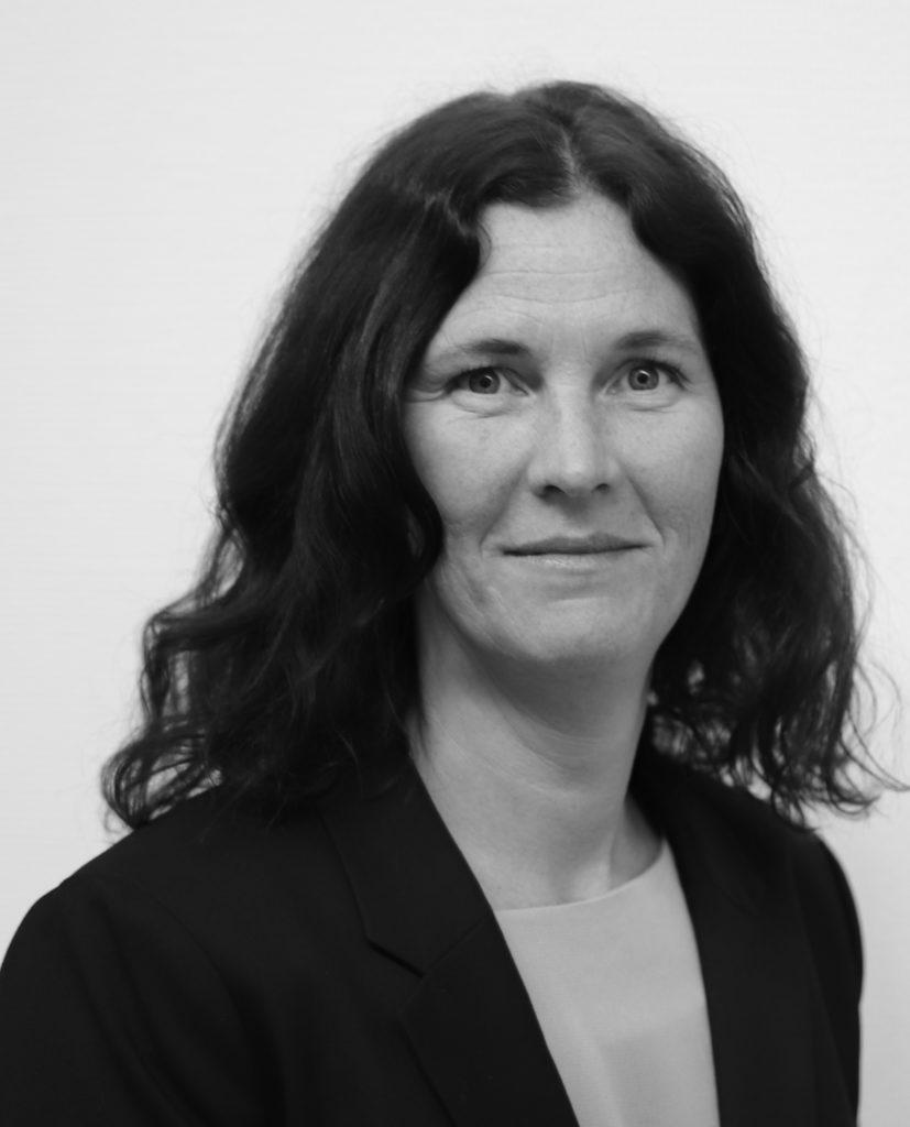 Ann-Kristin Jonsson